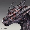 Chaos-Draco's avatar