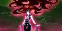 Chaos-FC's avatar