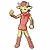 chaos-gallade's avatar
