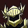 Chaos-Inferno's avatar