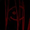 Chaos-Inferno13's avatar