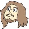 chaos-neverthrive's avatar
