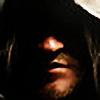 chaos-of-vinnie's avatar