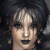 Chaos-Shaman's avatar