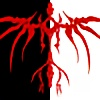 Chaos-Stigma's avatar