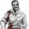 chaos-toon's avatar
