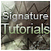 Chaos-Tutorials's avatar