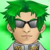 chaos14u's avatar