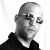 chaos5's avatar