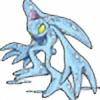 Chaos51268's avatar