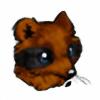 Chaos7707's avatar