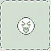 Chaos876's avatar