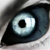 CHAOS90000's avatar