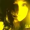chaosagogo's avatar
