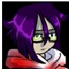 Chaosaholic's avatar