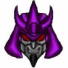ChaosAlphaAndOmega's avatar
