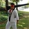 ChaosAngel56's avatar