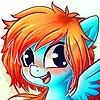 ChaosAngelDesu's avatar