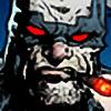 ChaosAngelZero's avatar