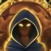 ChaoSans's avatar