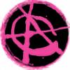 chaosari's avatar