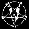 CHAOSART666's avatar