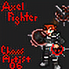 ChaosArtist06's avatar