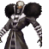 Chaosartofdarkens's avatar