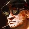 ChaosArts006's avatar