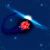 ChaosAtom's avatar
