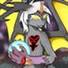 ChaosBetween's avatar