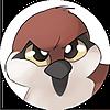 ChaosBirb's avatar