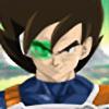 chaosblaster123's avatar