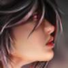 Chaosbloods's avatar