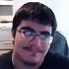 Chaosboy0511's avatar