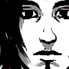 chaosbringer99's avatar