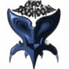 chaosBrushogun's avatar