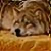ChaosBurst's avatar