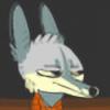 ChaosCanine's avatar