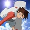 ChaosChapel's avatar