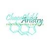 ChaosChildArtistry's avatar
