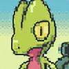 ChaosCodex's avatar