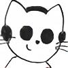 ChaosComposer's avatar