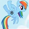 ChaosCrash13's avatar