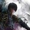 ChaosCreater17's avatar