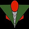 ChaosCroc's avatar