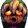 ChaosDante's avatar