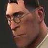 ChaosDarkie's avatar
