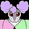 ChaosDelgaDawn's avatar