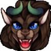 ChaosDemonXXXAngel's avatar